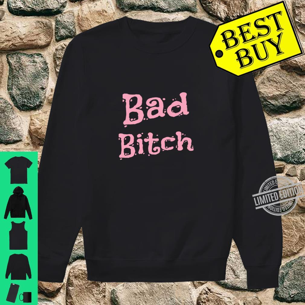 We Should All Be Feminists Lustiges feminines Geschenk Langarmshirt